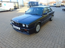 BMW 3 Series 320I - Thumb 6