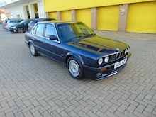 BMW 3 Series 320I - Thumb 8