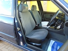 BMW 3 Series 320I - Thumb 10