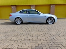 Bmw 3 Series M3 - Thumb 1