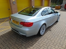 Bmw 3 Series M3 - Thumb 2