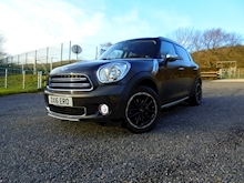 Mini Mini Countryman Cooper - Thumb 0