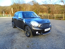 Mini Mini Countryman Cooper - Thumb 8