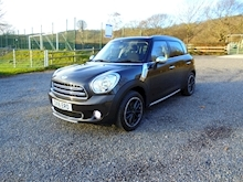 Mini Mini Countryman Cooper - Thumb 6