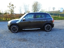 Mini Mini Countryman Cooper - Thumb 5