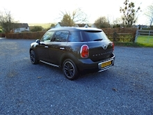 Mini Mini Countryman Cooper - Thumb 4