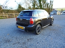 Mini Mini Countryman Cooper - Thumb 2