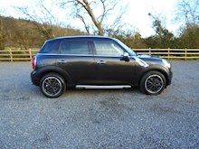 Mini Mini Countryman Cooper - Thumb 1