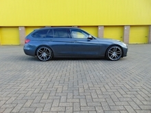 Bmw 3 Series 316D Sport Touring - Thumb 1