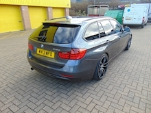 Bmw 3 Series 316D Sport Touring - Thumb 2