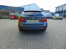Bmw 3 Series 316D Sport Touring - Thumb 3