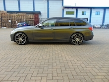 Bmw 3 Series 316D Sport Touring - Thumb 5