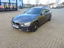 Bmw 3 Series 316D Sport Touring - Thumb 6