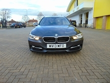 Bmw 3 Series 316D Sport Touring - Thumb 7