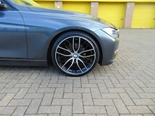 Bmw 3 Series 316D Sport Touring - Thumb 9