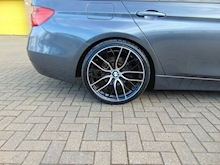 Bmw 3 Series 316D Sport Touring - Thumb 10
