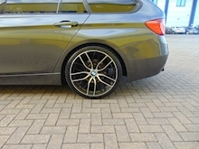 Bmw 3 Series 316D Sport Touring - Thumb 11