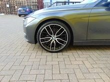 Bmw 3 Series 316D Sport Touring - Thumb 12