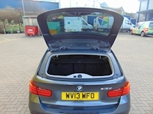 Bmw 3 Series 316D Sport Touring - Thumb 16