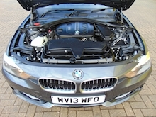 Bmw 3 Series 316D Sport Touring - Thumb 18