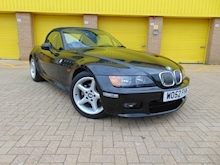 BMW Z Series Z3 Roadster - Thumb 0