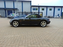 BMW Z Series Z3 Roadster - Thumb 5