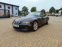 BMW Z Series Z3 Roadster - Thumb 6