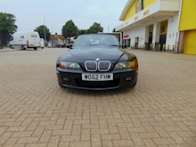 BMW Z Series Z3 Roadster - Thumb 7