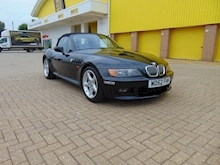 BMW Z Series Z3 Roadster - Thumb 8