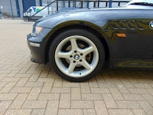 BMW Z Series Z3 Roadster - Thumb 12