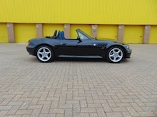 BMW Z Series Z3 Roadster - Thumb 13