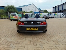 BMW Z Series Z3 Roadster - Thumb 15