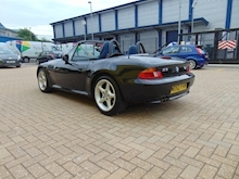 BMW Z Series Z3 Roadster - Thumb 16