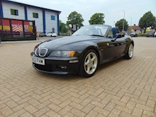 BMW Z Series Z3 Roadster - Thumb 18