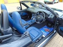 BMW Z Series Z3 Roadster - Thumb 21
