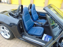 BMW Z Series Z3 Roadster - Thumb 22
