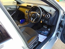 Mercedes A-Class A220 Cdi Blueefficiency Amg Sport - Thumb 9