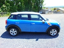 Mini Mini Countryman Cooper D - Thumb 1