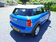 Mini Mini Countryman Cooper D - Thumb 2
