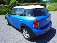 Mini Mini Countryman Cooper D - Thumb 4