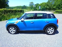 Mini Mini Countryman Cooper D - Thumb 5