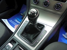 Volkswagen Golf Se Tdi Bluemotion Technology - Thumb 12