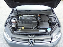 Volkswagen Golf Se Tdi Bluemotion Technology - Thumb 16