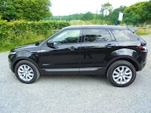 Land Rover Range Rover Evoque Sd4 Pure - Thumb 6