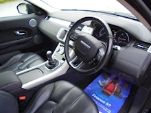 Land Rover Range Rover Evoque Sd4 Pure - Thumb 10