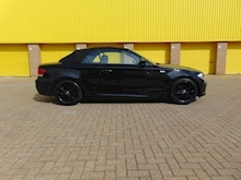 Bmw 1 Series 120D M Sport - Thumb 2