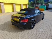 Bmw 1 Series 120D M Sport - Thumb 4