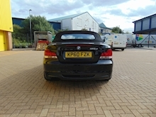 Bmw 1 Series 120D M Sport - Thumb 6