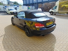 Bmw 1 Series 120D M Sport - Thumb 8