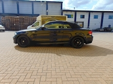 Bmw 1 Series 120D M Sport - Thumb 10